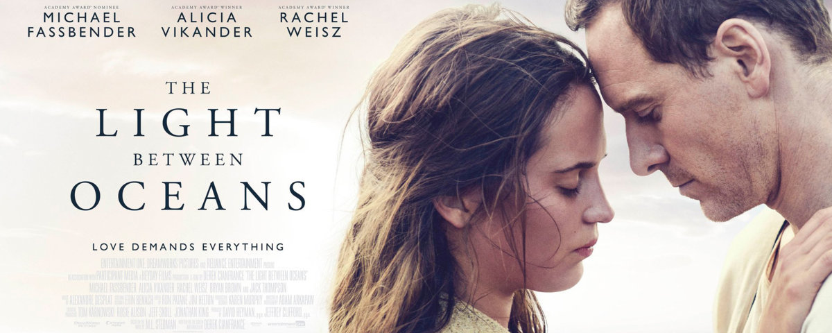 luce-sugli-oceani-recensione-film-copertina