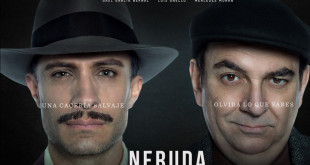 neruda-CG-Entertainment-dvd-bluray-marzo