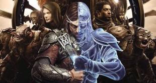 ombra-della-guerra-game-trailer
