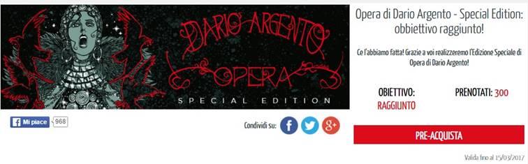 opera-bluray-sifara-copertina