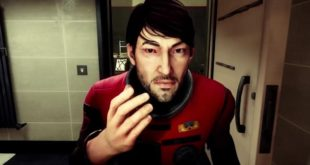 prey-morgan-video-copertina