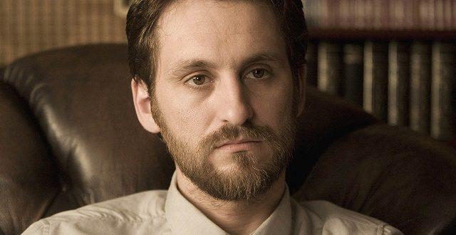 La vendetta di un uomo tranquillo – Abbiamo incontrato il regista Raúl Arévalo