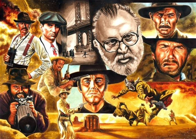 sergio-leone-home-video-copertina