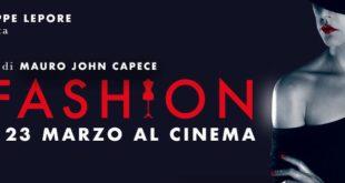 sfashion-recensione-film-copertina