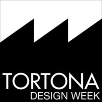 tortona-design-week-milano