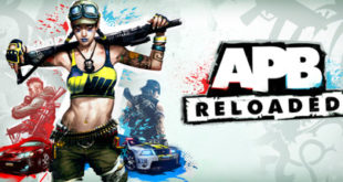 APB-Reloaded-disponibile-ps4