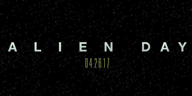 Alien-Day-dettagli-copertina