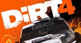 DiRT-4-game-trailer-copertina
