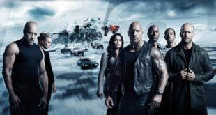 Fast-and-Furious-8-recensione-film-copertina