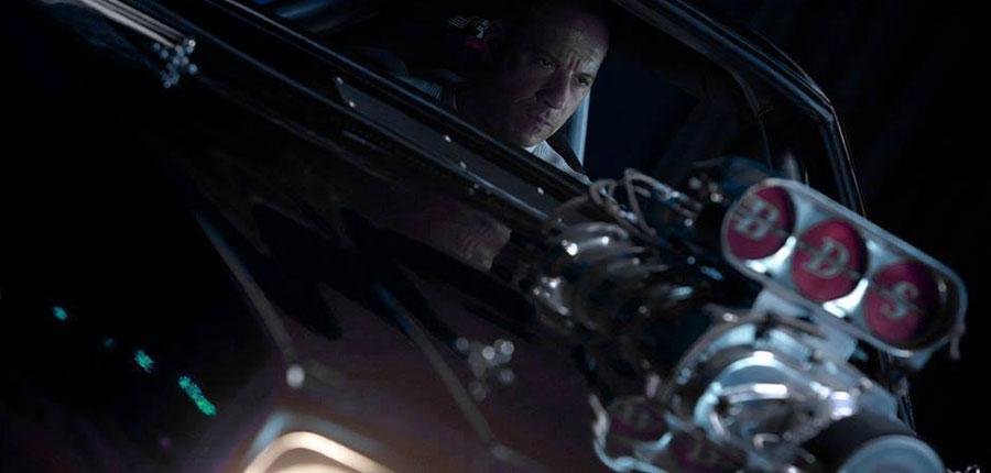 Fast-and-Furious-8-recensione-film-fine