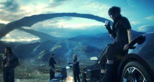 Final-Fantasy-XV-aggiornamento-online-copertina