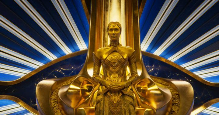 Guardiani-della-Galassia-Vol-2-recensione-film-fine
