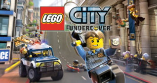 Lego-City-Under-Cover-trailer-lancio-copertina