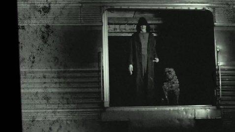 The-Bye-Bye-Man-recensione-immagine-centro