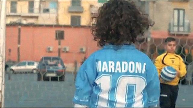 Maradonapoli-recensione-centro