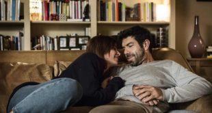 Moglie-e-marito-recensione-copertina