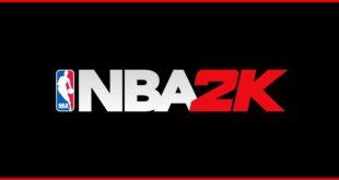 NBA2k-Olimpia-School-copertina