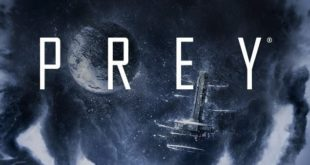 Prey – Disponibile la Demo e un nuovo trailer d'azione