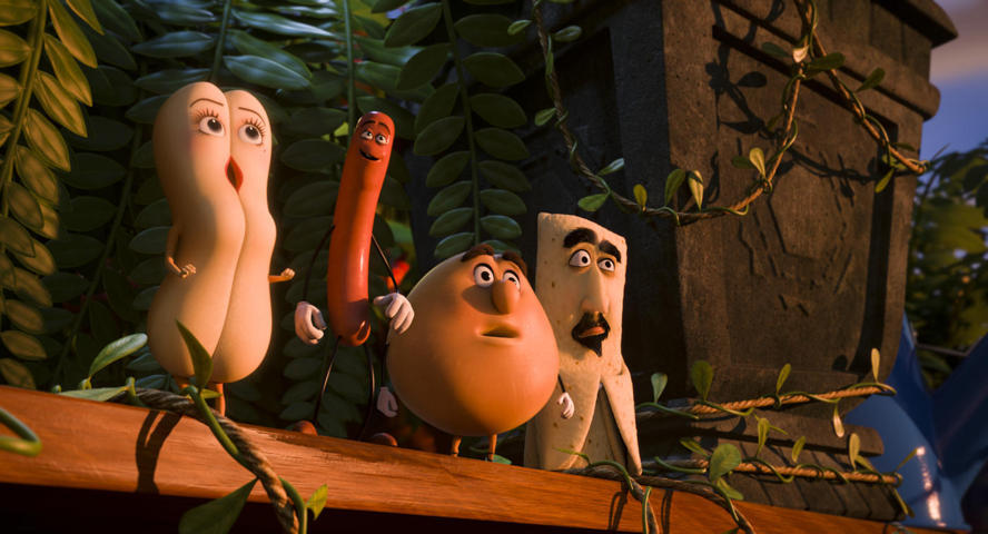 Sausage-Party-recensione-bluray-testa