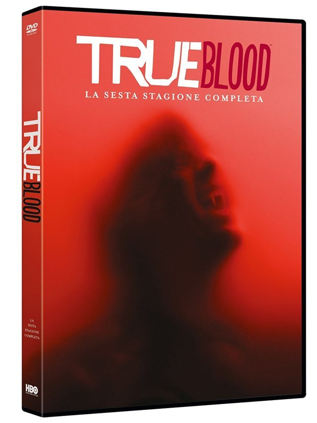 True-Blood-Sesta-Stagione-pack