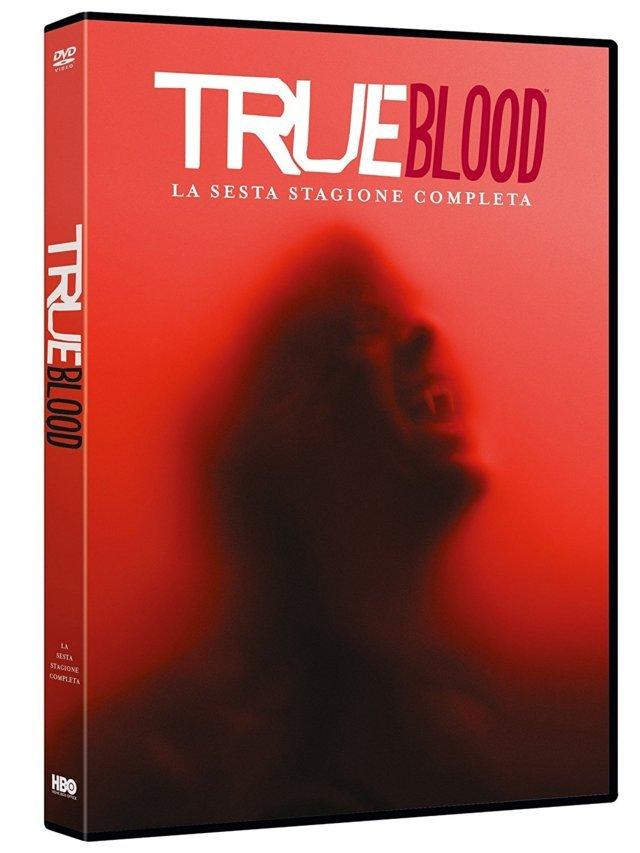 True-Blood-Sesta-Stagione-pack