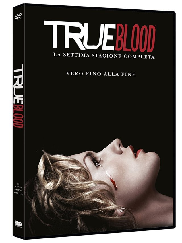 True-Blood-Settima-Stagione-pack