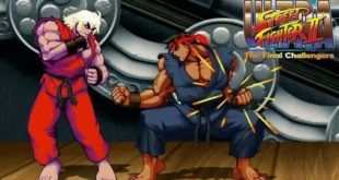 Ultra-Street-Fighter-II-The-Final-Challengers-annuncio-copertina