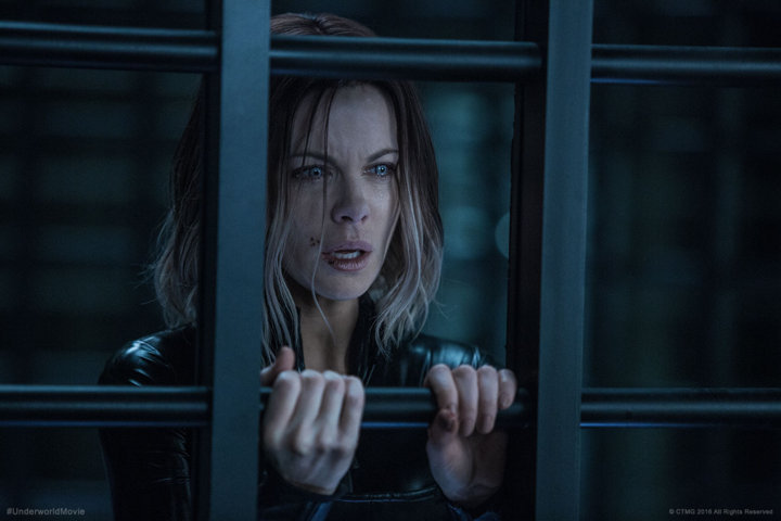 Underworld-Blood-Wars-Recensione-film-fine
