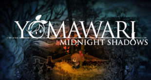 Yomawari-Midnight-Shadows-annuncio-copertina