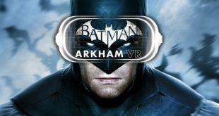 batman_vr-pc-copertina