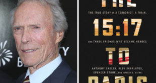clint-eastwood-15-17-to-paris