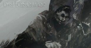 dishonored-2-versione-prova-copertina