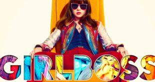 girlboss-netflix-trailer-locandina-copertina