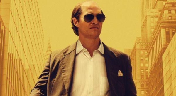 Gold – La Grande Truffa – Recensione – Un Film di Stephen Gaghan
