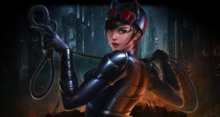 injustice-2-mobile-catwoman-1280x720-copertina