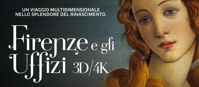 koch-media-Firenze-e-gli-Uffizi