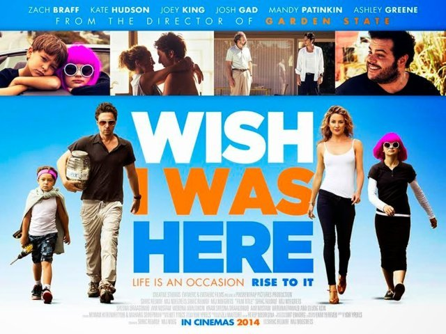 koch-media-Wish-I-Was-Here