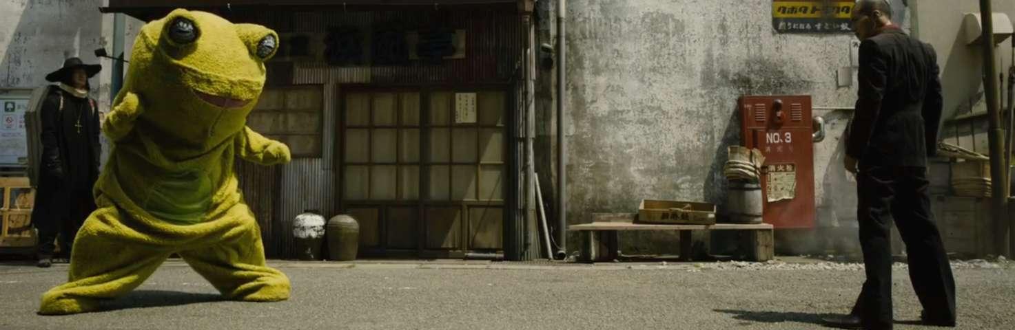 koch-media-yakuza-apocalypse