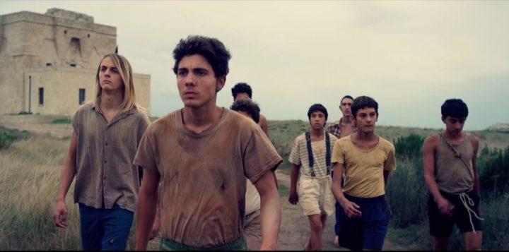 la-guerra-dei-cafoni-recensione-film-centro