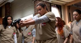 Orange Is The New Black – Prime foto e clip esclusiva della quinta stagione