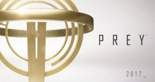 prey-TranStar-video-copertina