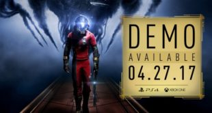 prey-demo-copertina