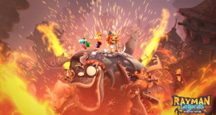 rayman-legends-definitive-edition-switch-2
