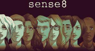Sense8 – Disponibili il trailer e la locandina Italiana