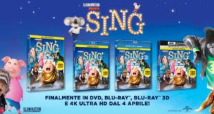 sing-evento-casa-del-cinema-centro