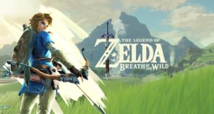 the-legend-of-zelda-breath-of-the-wind-Cartoon-premio-copertina