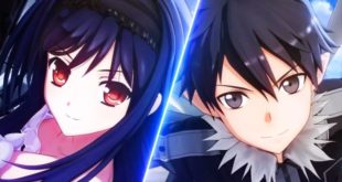 Accel-World-VS.-Sword-Art-Online-preorder-copertina
