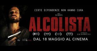 Alcolista-recensione-film-copertina