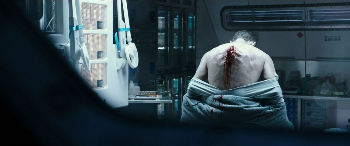 Alien-Covenant-recensione-film-centro
