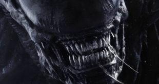 Alien-Covenant-recensione-film-copertina